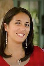 Kristen Salazar
