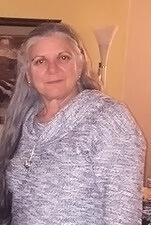 Susan Malardino